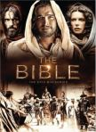 The Bible - History Channel