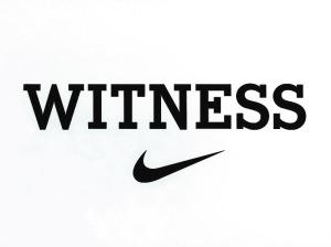 Witness2