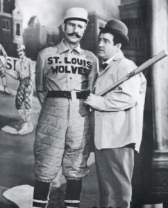 Abbott_and_Costello_whos_on_first