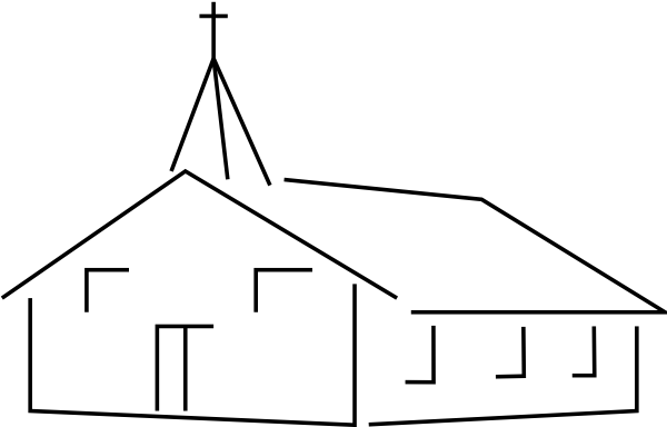church-clip-art-10
