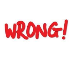 252706361_wrong_xlarge