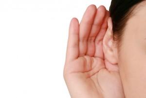 listening-300x201
