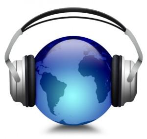 radio-630x597