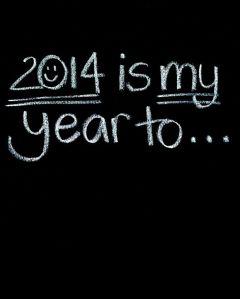 2014-resolutions