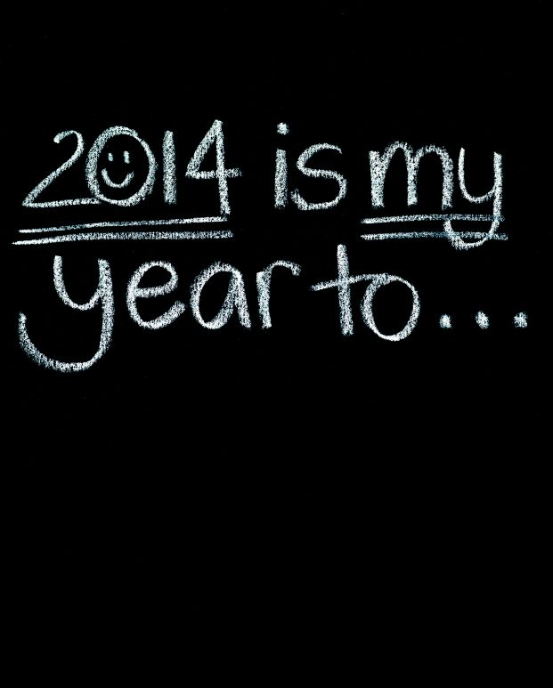2014-resolutions