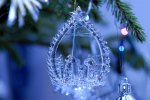 christmas_wallpaper_prettyblue