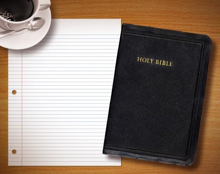 Node-Christian-Education1-large1