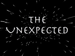 The-Unexpected.001