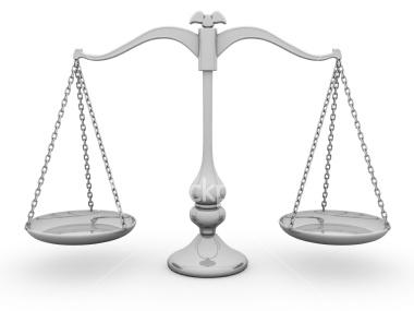 Balance-scale-1-