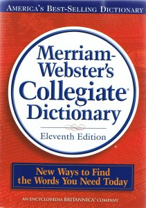 merriam20webster20dictionary