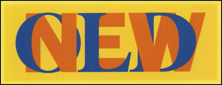 MiltonGlaser_Old-New_100