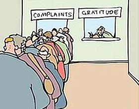 tempurpedic-complaints