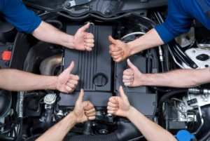 Used-Vehicle-Inspection