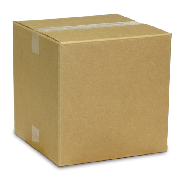Mailing7