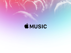 http://www.iphonehacks.com/2015/07/mastering-apple-music-tips-and-tricks.html